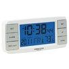 London Clock Company Signal Alarm Clock