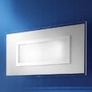 LALU Ring Rectangular Ceiling / Wall Lamp