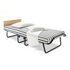 Jay-Be Jubilee Folding Bed