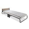 Jay-Be Revolution Folding Bed