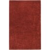 Candice Olson Rugs Sculpture Brick Checked Area Rug