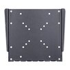 "Hagor M-Vesa Wall Mount for 63 - 110"" Flat Panel Screens"
