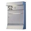 Heibi Malypso-Fix Letterbox