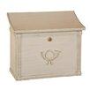 Heibi Merito Letterbox