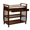 AFG Baby Furniture Nadia Changing Table