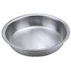 Contacto Bander 3 L Einsatz für Chafing-Dish