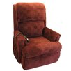 Comfort Chair Company Regal Series Petite 3 Position Lift Chair