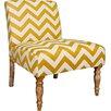 angelo:HOME Bradstreet Side Chair
