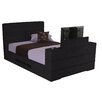 Sweet Dreams Mazarine Bed Frame