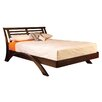 Sweet Dreams Bed Frame