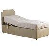 Sweet Dreams Beverley Super King Adjustable Bed