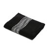 Missoni Home Master 5 Piece Towel Set