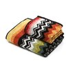Missoni Home Niles 2 Piece Towel Set