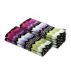 Missoni Home Giacomo Hand Towel (Set of 6)