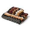 Missoni Home Jazz Bath Sheet