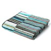 Missoni Home Giacomo 2 Piece Towel Set