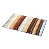 Missoni Home Giacomo Bath Mat
