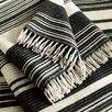 Missoni Home Federico Throw Blanket