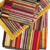 Missoni Home Jazz 5 Piece Towel Set