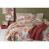 Missoni Home Rory Duvet Cover Collection