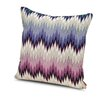Missoni Home Phrae Throw Pillow