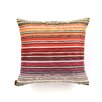 Missoni Home Master Moderno Trevira 160 Osage Throw Pillow