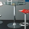 Calligaris Planet Counter Height Dining Table