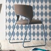 Calligaris Duffy Side Chair