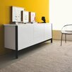 Calligaris Factory Wooden Sideboard
