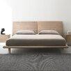 Calligaris Sierra Platform Bed