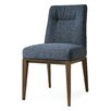 Calligaris Tosca Chair