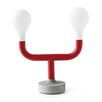 Calligaris Pom Pom table lamp
