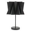 Calligaris Andromeda Table Lamp