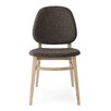Calligaris Colette Chair