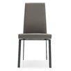 Calligaris Bess Chair