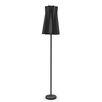 Calligaris Andromenda Floor Lamp