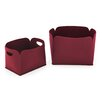 Calligaris Daryl Storage Box (Set of 2)