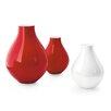Calligaris Dream Vases
