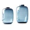 Calligaris Blanco vases