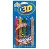 Elmer's Products Inc 3DWashablePaintPens (Set of 5)