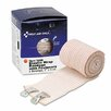 First Aid Only™ Elastic Bandage Wrap, Latex-Free (Set of 2)