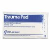 First Aid Only™ Trauma Pad (Set of 2)