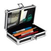 Ideastream Products Vaultz Pencil Box