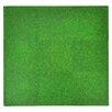 Tadpoles 9 Piece Grass Print Playmat Set