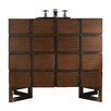 "Cole + Company Designer Series 40"" Hudson Chest Vanity Base"