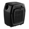 Royal Sovereign Int'l Inc 14000 BTU Portable Air Conditioner with Remote