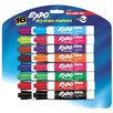 Sanford Ink Corporation Expo Low Odor Dry Erase Markers