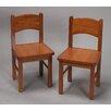 Gift Mark Kids Desk Chair (Set of 2)