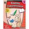 Teacher Created Resources Rsl Reading Comprehension Grade 3 Book (Set of 3)