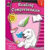 Teacher Created Resources Ready Set Lrn Reading Comprehension Book (Set of 3)
